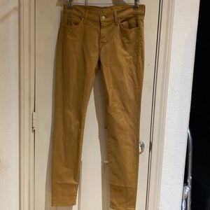 7 for all Mankind pants size 29